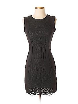Sea New York Casual Dress Size 0