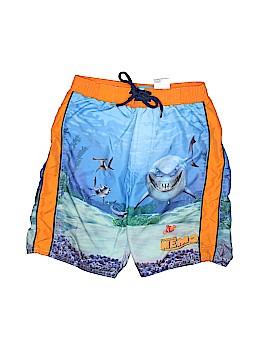 Disney Board Shorts Size 3T