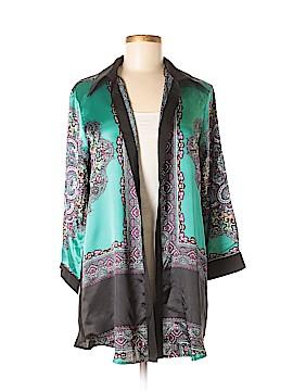 BKE Kimono Size M