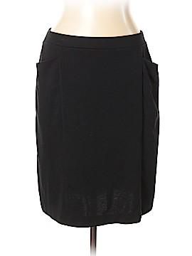 Anne Klein Casual Skirt Size XL