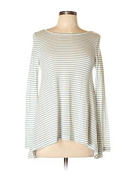 Monsoon Long Sleeve T-Shirt Size L