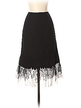 Spanner Wool Skirt Size 2