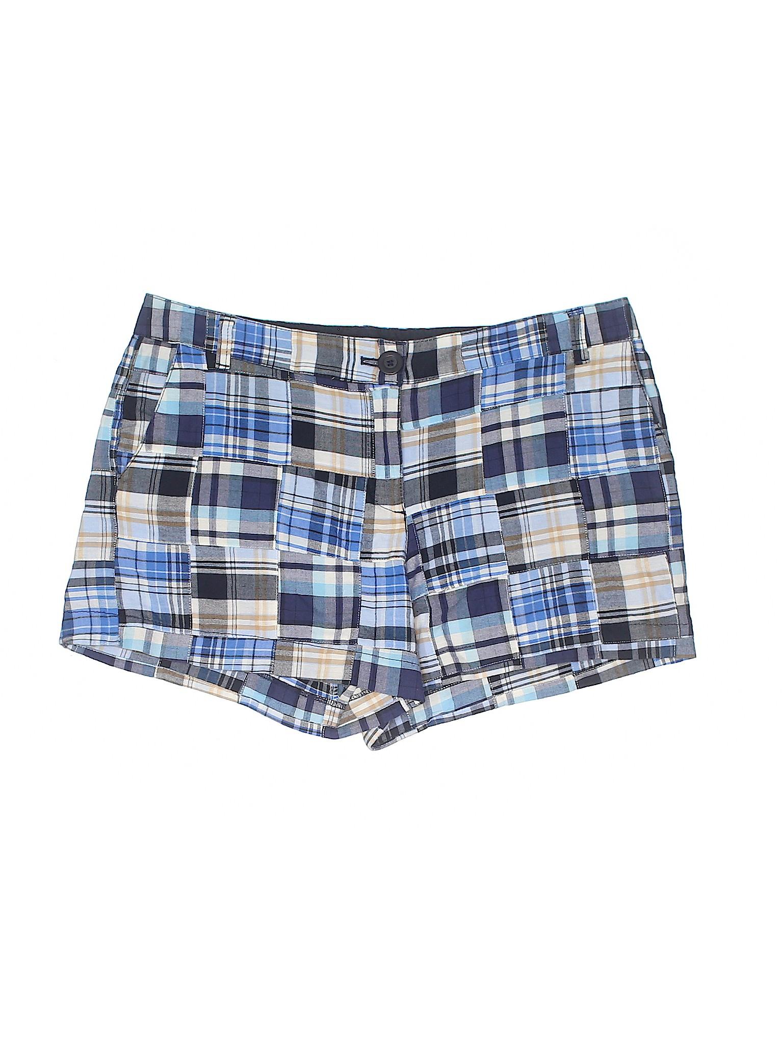 Shorts LOFT winter Leisure Khaki Taylor Ann qxS0XOwO74