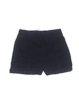 Cooperative Denim Shorts Size 4
