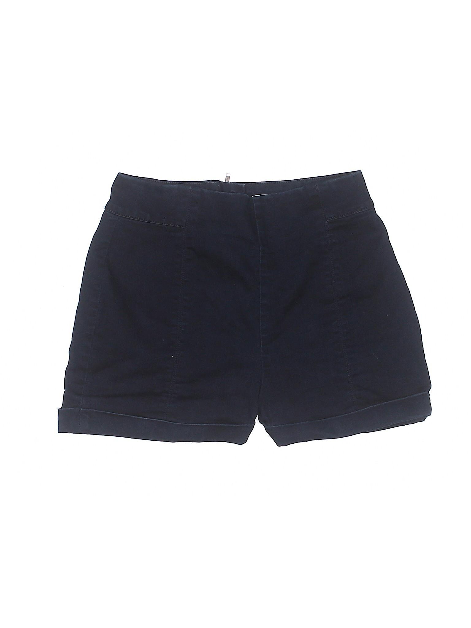 Boutique Cooperative Denim Boutique Cooperative Shorts Denim q5gwYZY
