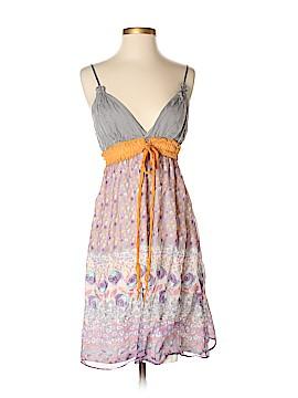Sweet Sinammon Casual Dress Size S