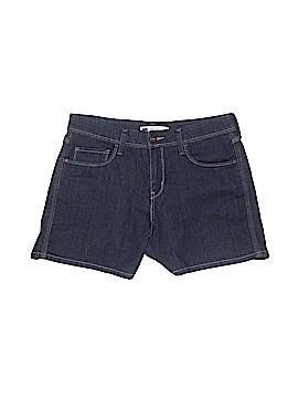 Levi's Denim Shorts 30 Waist