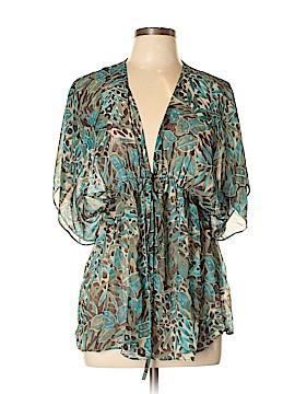 Bisou Bisou Kimono Size L