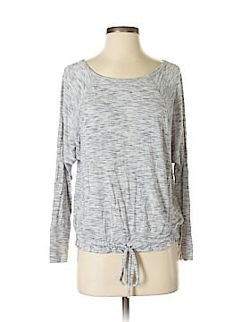 Cynthia Rowley for Marshalls Sweatshirt Size S