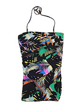 Hapari Swimwear Swimsuit Top Size 12 - 14