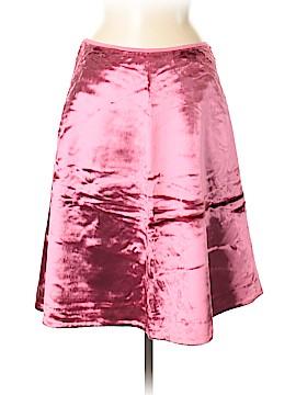 Betsey Johnson Formal Skirt Size 8