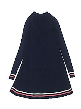 Abercrombie Dress Size 7 - 8