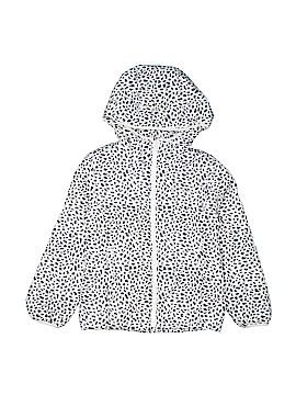 Gap Kids Coat Size 8