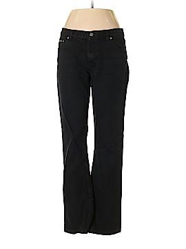 CALVIN KLEIN JEANS Jeans Size 11