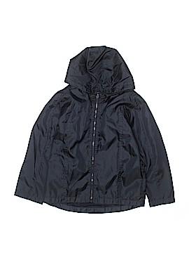 M&S Jacket Size 9 - 10