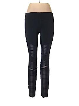 Elite Active Pants Size M
