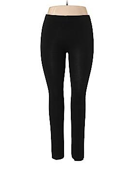 Nicole Miller Leggings Size 1X - 2X (Plus)