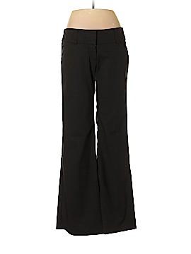 Kenar Dress Pants Size 4