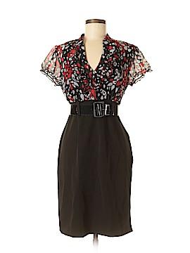 Olivia Matthews Casual Dress Size 8