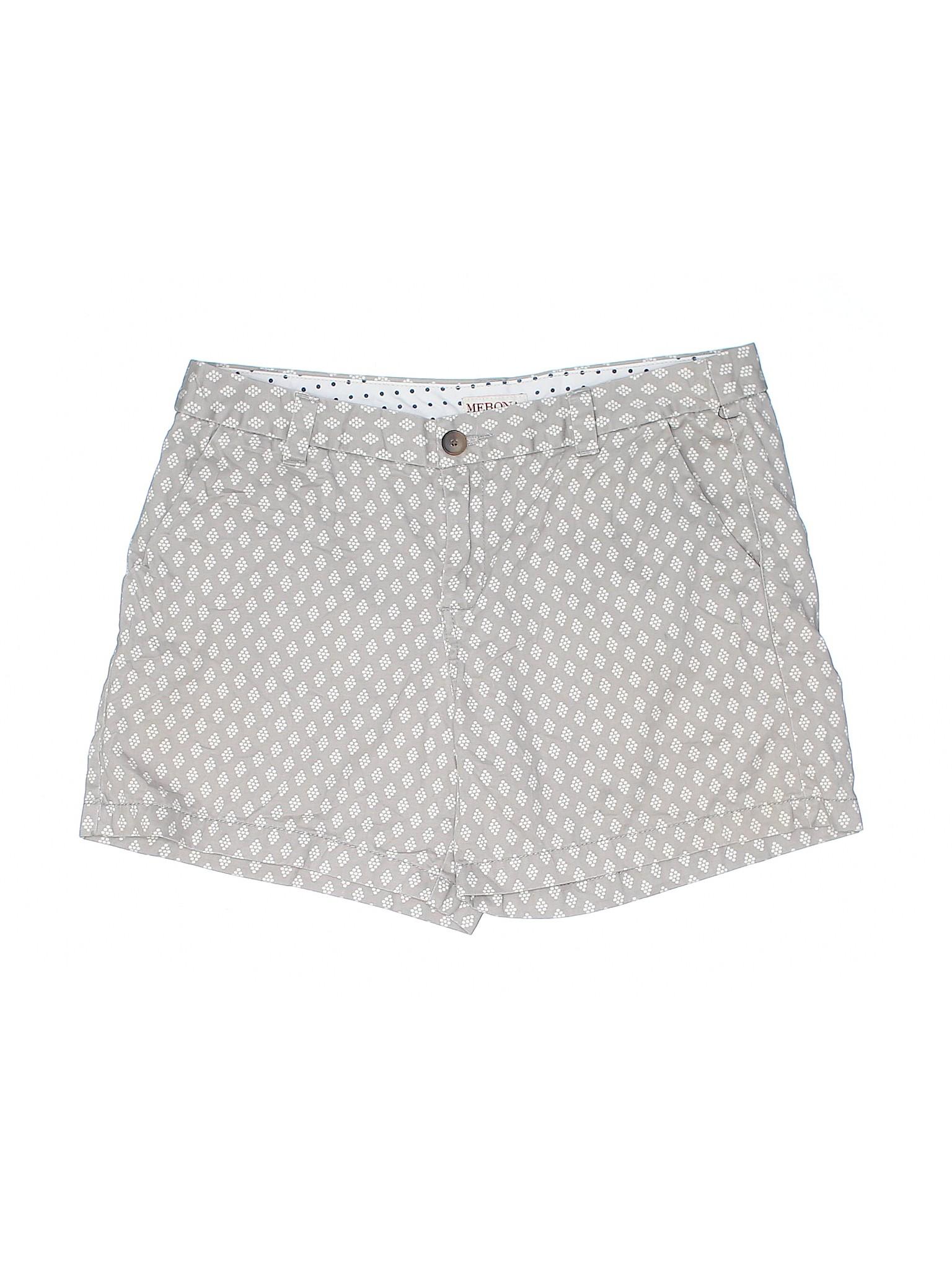Boutique Khaki Merona Shorts Boutique Khaki Shorts Khaki Merona Shorts Merona Boutique xIEwqdfZw