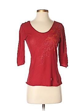 Mountain Hardwear Short Sleeve T-Shirt Size S