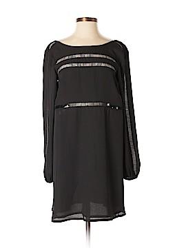 Elliatt Casual Dress Size S