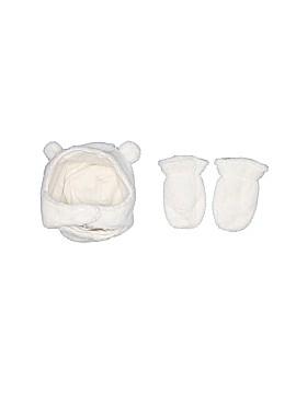 Baby Gap Beanie Size 6-12 mo