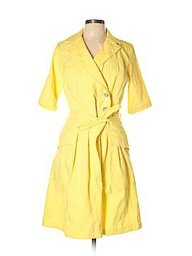 Liz Claiborne Coat Size 12