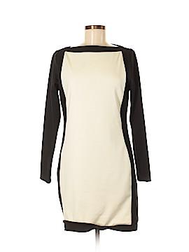 Analili Casual Dress Size M