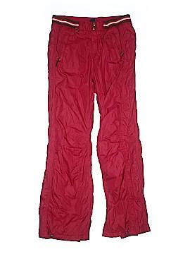 Gap Kids Snow Pants Size 14