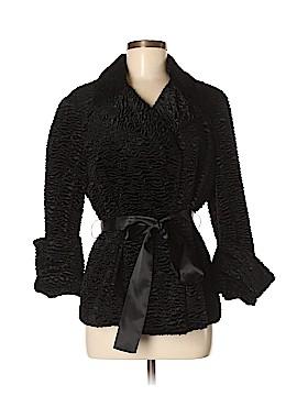 INC International Concepts Coat Size M