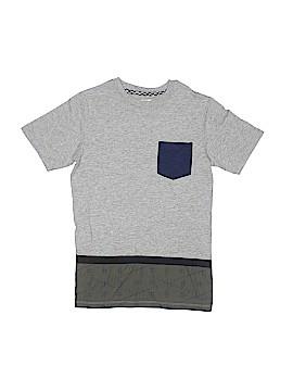 Mossimo Short Sleeve T-Shirt Size 6