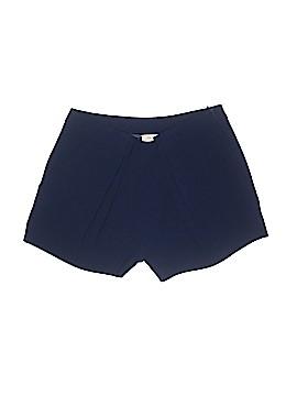 Sis Sis Shorts Size M