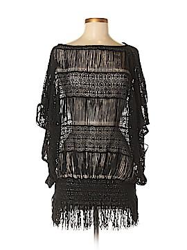 Trina Turk Pullover Sweater Size M