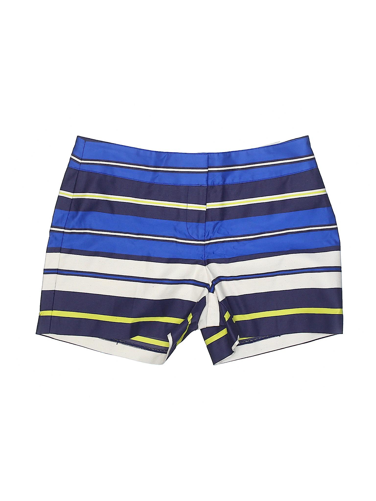 LOFT Boutique Shorts Taylor Ann Boutique Taylor Ann HZBq7ZUw