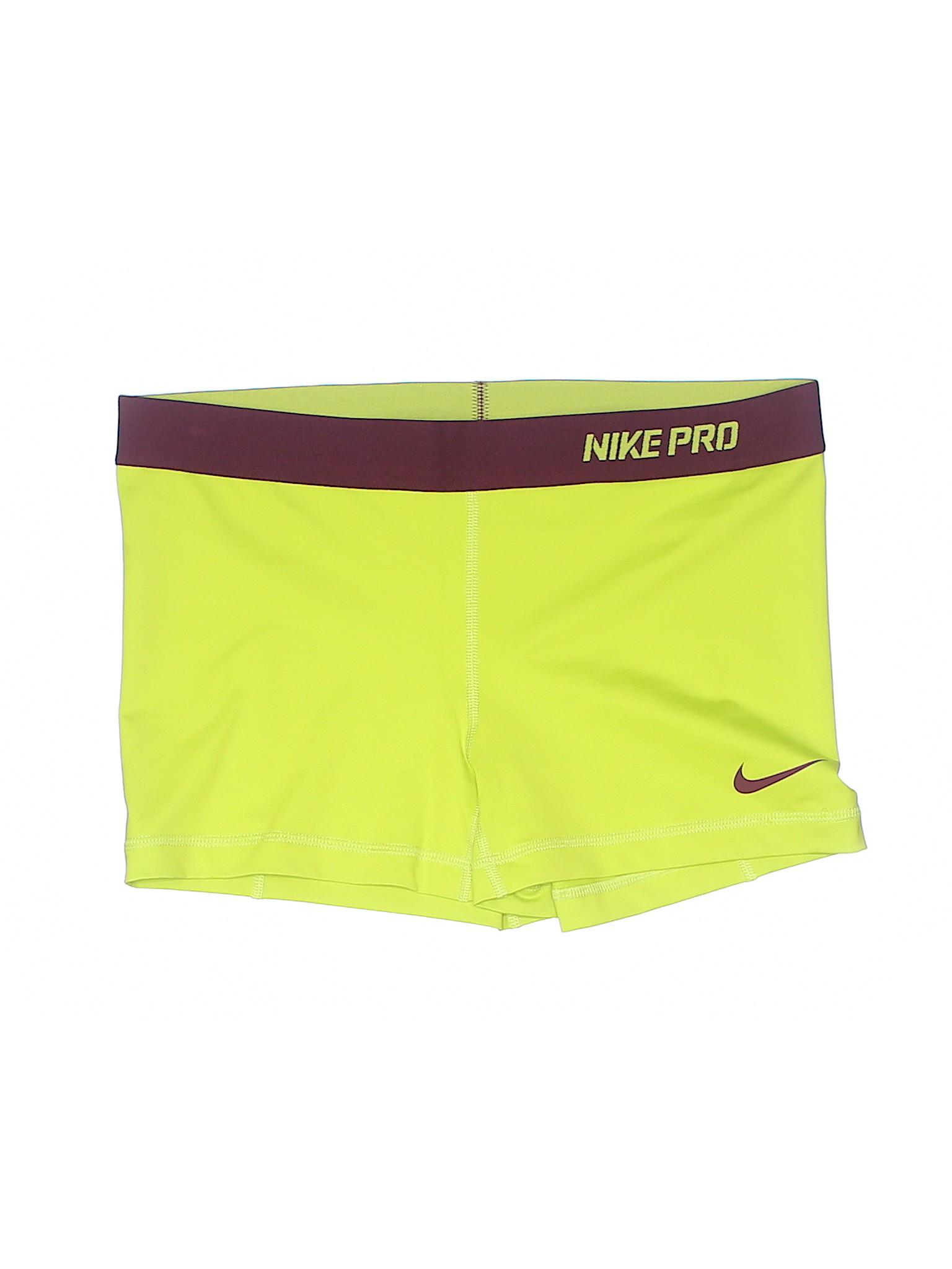 Shorts Shorts Athletic Athletic Boutique Nike Athletic Nike Boutique Boutique Nike Shorts Nike Boutique Athletic qXw0F0