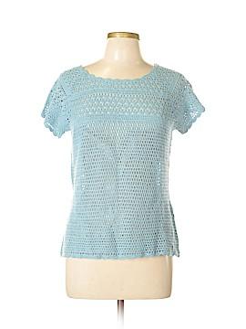 Chadwicks Pullover Sweater Size L