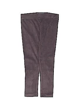 Vince. Leggings Size 3
