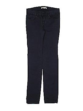 Caramel Baby & Child London Jeans Size 10