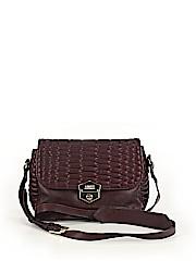 Aimee Kestenberg Leather Crossbody Bag