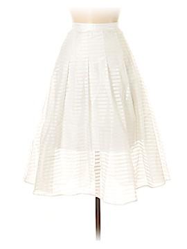 Leifsdottir Casual Skirt Size 00