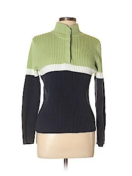 Liz Claiborne Shrug Size XL