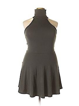 Club L Casual Dress Size 14