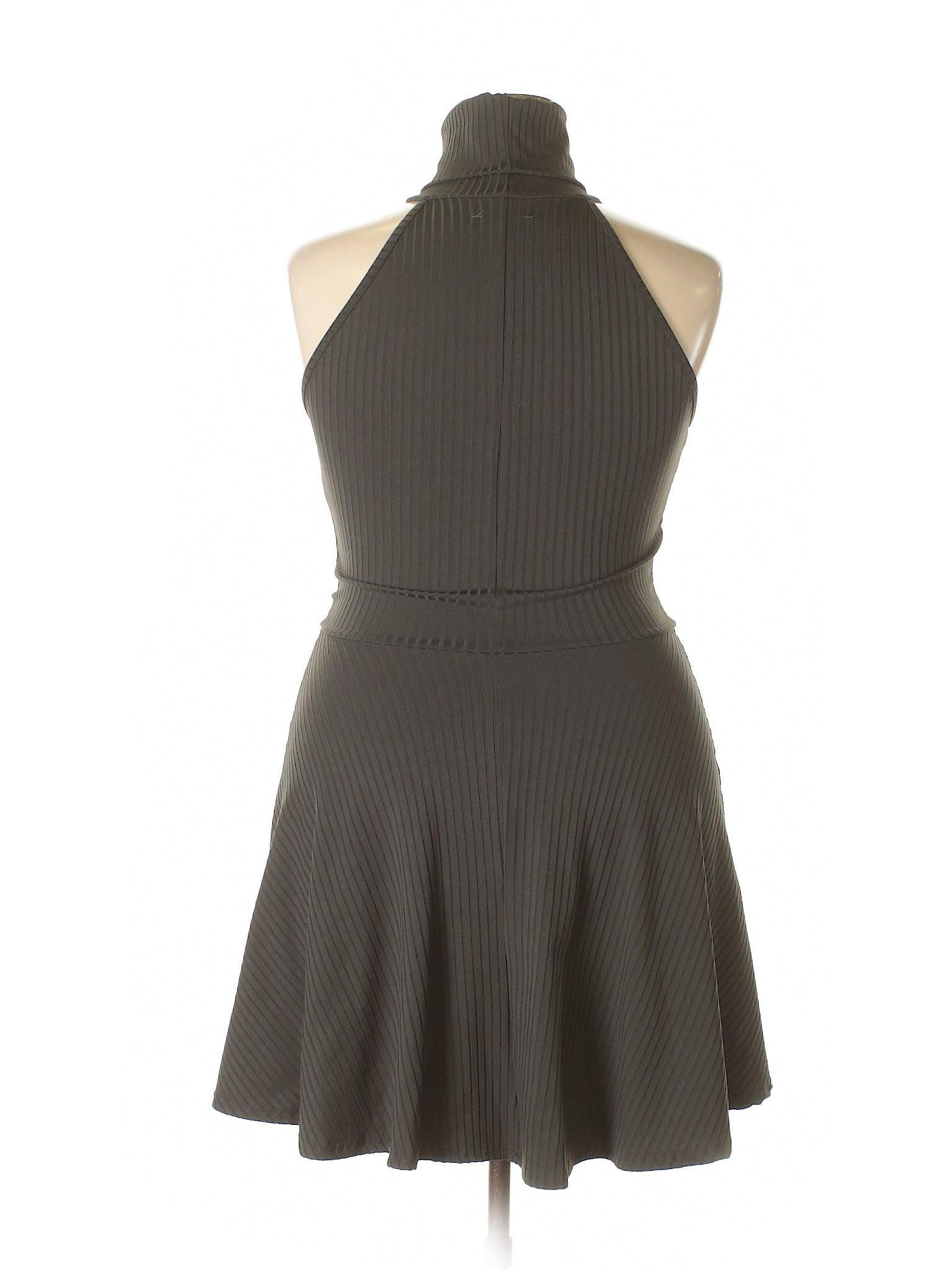 Selling L Dress Casual Selling Dress Club Casual Selling Casual L Club L Club 5qHTq4