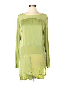 Soft Surroundings Casual Dress Size XL