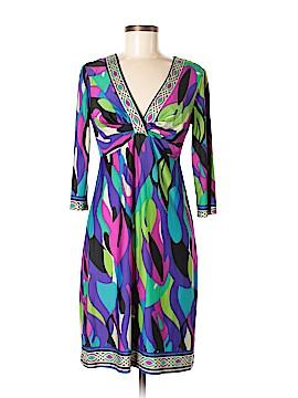 Sweet Casual Dress Size 6
