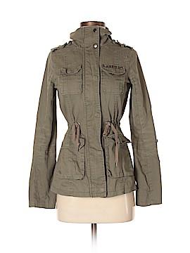 Hive & Honey Jacket Size XS