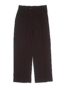 Vangogh Dress Pants Size 7