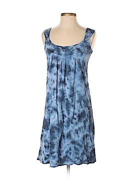 CALVIN KLEIN JEANS Casual Dress Size 21