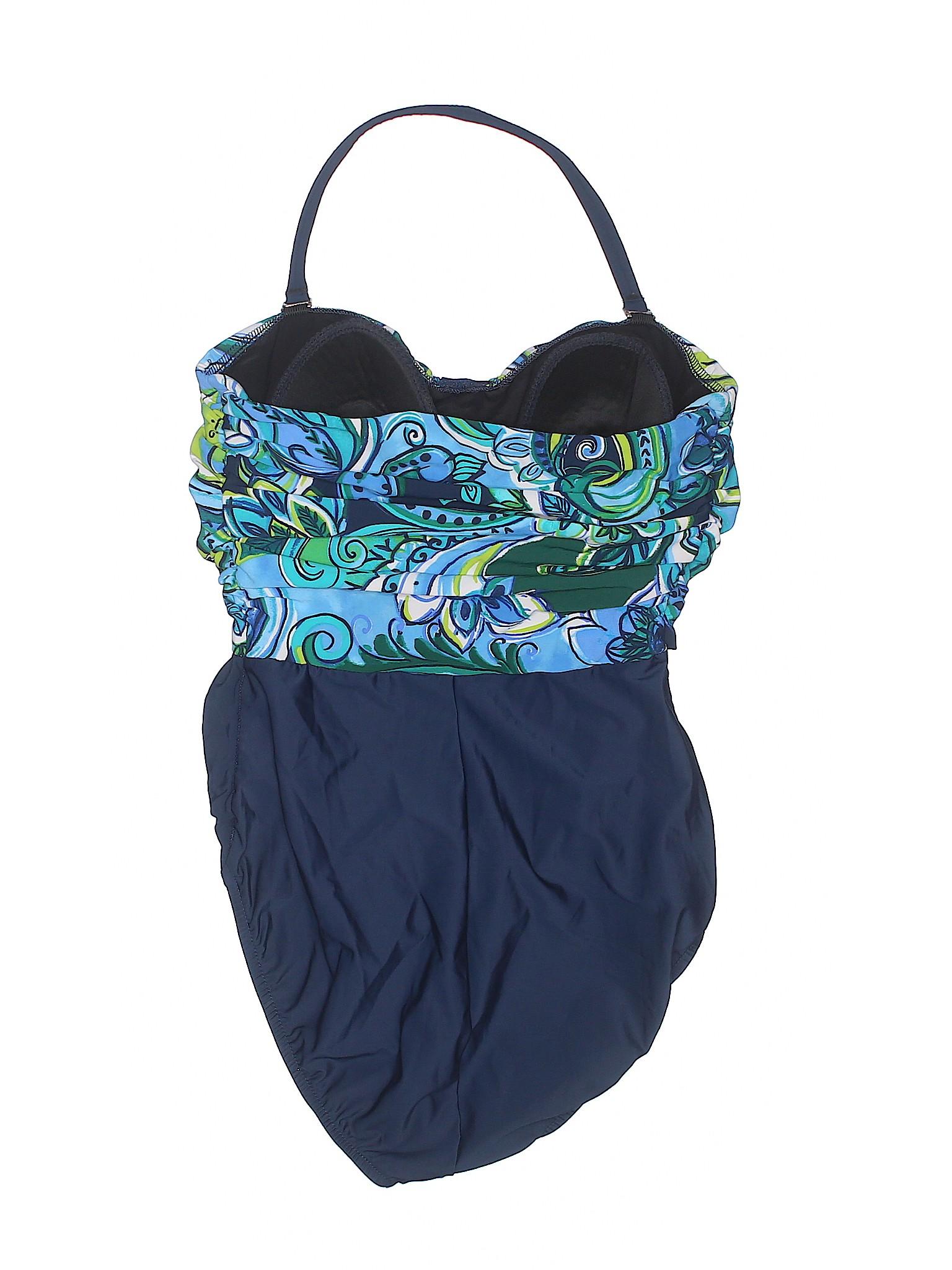 One One Piece Swimsuit Piece Boutique One Magicsuit Piece Swimsuit Magicsuit Magicsuit Boutique Boutique fBwgvCq